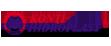 logo_konti